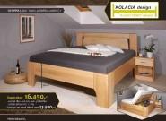 katalog 2015 - str.1
