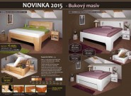 katalog 2015 - str.2,3