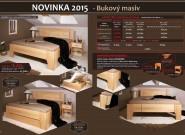 katalog 2015 - str.6,7