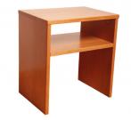 Noční stolek UNI